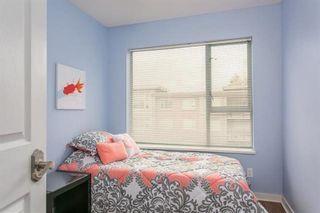 "Photo 10: 302 1085 W 17TH Street in North Vancouver: Pemberton NV Condo for sale in ""LLOYD REGENCY"" : MLS®# R2621221"