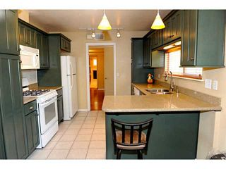 Photo 5: SAN DIEGO House for sale : 3 bedrooms : 5385 Brockbank Place