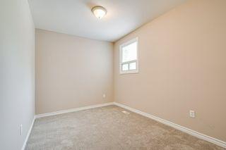 Photo 16: 46 Parkview Drive: Orangeville House (Bungalow) for sale : MLS®# W4773898