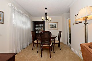 Photo 6: 2246 Rembrandt Rd in Ottawa: Whitehaven Residential Detached for sale (6204)  : MLS®# 939798