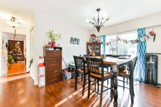 Photo 7: 21759 117 Avenue in Maple Ridge: West Central House for sale : MLS®# R2525084