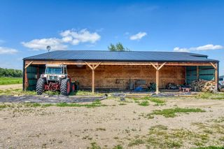 Photo 19: 32417 Range Road 30: Rural Mountain View County Detached for sale : MLS®# A1017510
