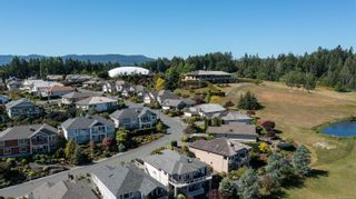 Photo 54: 741 COUNTRY CLUB Dr in : ML Cobble Hill House for sale (Malahat & Area)  : MLS®# 877547