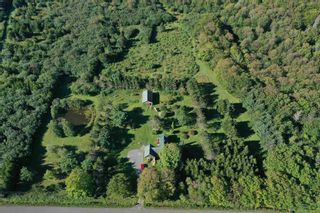 Photo 1: 415 Culloden Road in Mount Pleasant: 401-Digby County Residential for sale (Annapolis Valley)  : MLS®# 202123780
