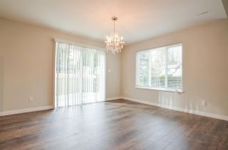 Photo 13: 9666 139 Street in Surrey: Whalley House for sale (North Surrey)  : MLS®# R2557652