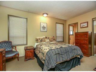 Photo 12: 131 EIGHTH AV in New Westminster: GlenBrooke North House for sale : MLS®# V1027220