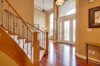 Photo 29: 8 Loiselle Way: St. Albert House for sale : MLS®# E4256393