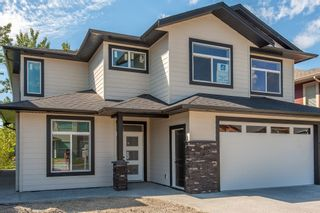 Photo 28: 2752 Beachmount Crescent in Kamloops: Westsyde House for sale : MLS®# 131737