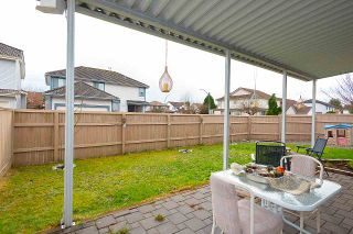 Photo 39: 1422 RHINE Crescent in Port Coquitlam: Riverwood House for sale : MLS®# R2556371