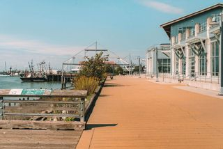 """Photo 37: 109 4233 BAYVIEW Street in Richmond: Steveston South Condo for sale in """"The Village"""" : MLS®# R2616762"""