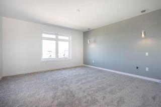 Photo 27: 173 Springwater Road in Winnipeg: Bridgwater Lakes Residential for sale (1R)  : MLS®# 202012035