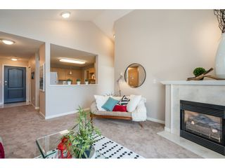 """Photo 5: 310 15298 20 Avenue in Surrey: King George Corridor Condo for sale in """"Waterford House"""" (South Surrey White Rock)  : MLS®# R2451053"""