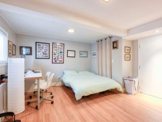 Photo 18: 3061 E 18TH AVENUE in Vancouver: Renfrew Heights House for sale (Vancouver East)  : MLS®# R2340047