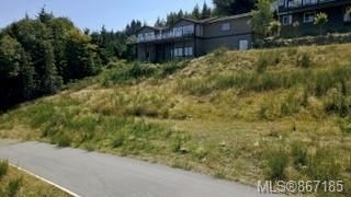 Photo 5: 5179 Dewar Rd in : Na North Nanaimo Unimproved Land for sale (Nanaimo)  : MLS®# 867185