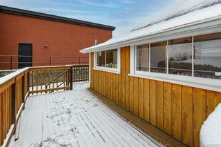 Photo 31: 320 10th St in : CV Courtenay City Office for lease (Comox Valley)  : MLS®# 866639