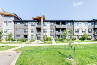 Photo 27: 118 223 Evergreen Square in Saskatoon: Evergreen Residential for sale : MLS®# SK866002