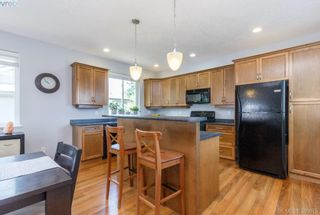 Photo 6: 3690 Ridge Pond Dr in VICTORIA: La Happy Valley House for sale (Langford)  : MLS®# 764828