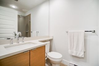 """Photo 23: 59 14433 60 Avenue in Surrey: Sullivan Station Townhouse for sale in """"Brixton"""" : MLS®# R2620291"""