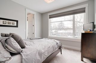 Photo 33: 522 37 Street SW in Calgary: Spruce Cliff Detached for sale : MLS®# A1069678