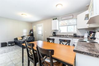 Photo 30: 35222 WELLS GRAY Avenue: House for sale in Abbotsford: MLS®# R2545450