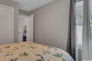 Photo 25: 3334 GREEN LILY Road in Regina: Greens on Gardiner Residential for sale : MLS®# SK869759