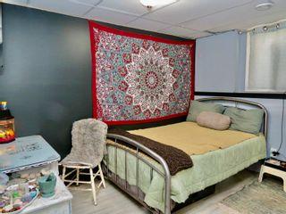 Photo 29: 10108 B 103 Street: Morinville House Half Duplex for sale : MLS®# E4259184
