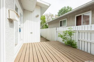 Photo 34: 3303 14th Street East in Saskatoon: West College Park Residential for sale : MLS®# SK858665