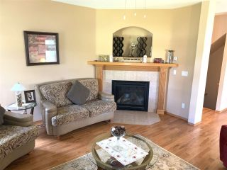 Photo 4: 10724 102 Street: Westlock House for sale : MLS®# E4200070