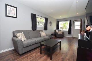 Photo 2: 378 Semple Avenue in Winnipeg: West Kildonan Residential for sale (4D)  : MLS®# 1925854