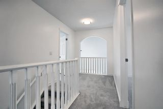 Photo 28: 117 Tuscarora Circle NW in Calgary: Tuscany Detached for sale : MLS®# A1136293