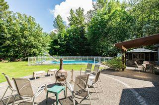 Photo 27: 22445 127th Avenue in Maple Ridge: Home for sale