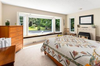 Photo 40: 1555 Sylvan Pl in North Saanich: NS Lands End House for sale : MLS®# 841940