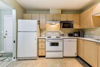 """Photo 8: 207 10186 155 Street in Surrey: Guildford Condo for sale in """"The Sommerset"""" (North Surrey)  : MLS®# R2544813"""