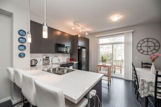 """Photo 3: 50 19505 68A Avenue in Surrey: Clayton Townhouse for sale in """"CLAYTON RISE"""" (Cloverdale)  : MLS®# R2569480"""