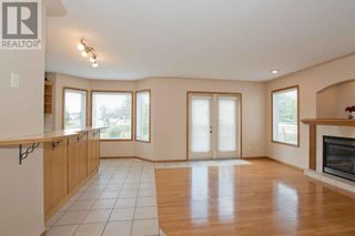 Photo 18: 68 Dowler Street in Red Deer: House for sale : MLS®# A1126800