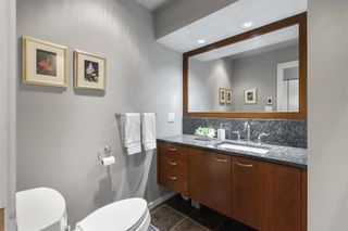 """Photo 13: 2864 BUSHNELL Place in North Vancouver: Westlynn Terrace House for sale in """"Westlynn Terrace"""" : MLS®# R2622300"""