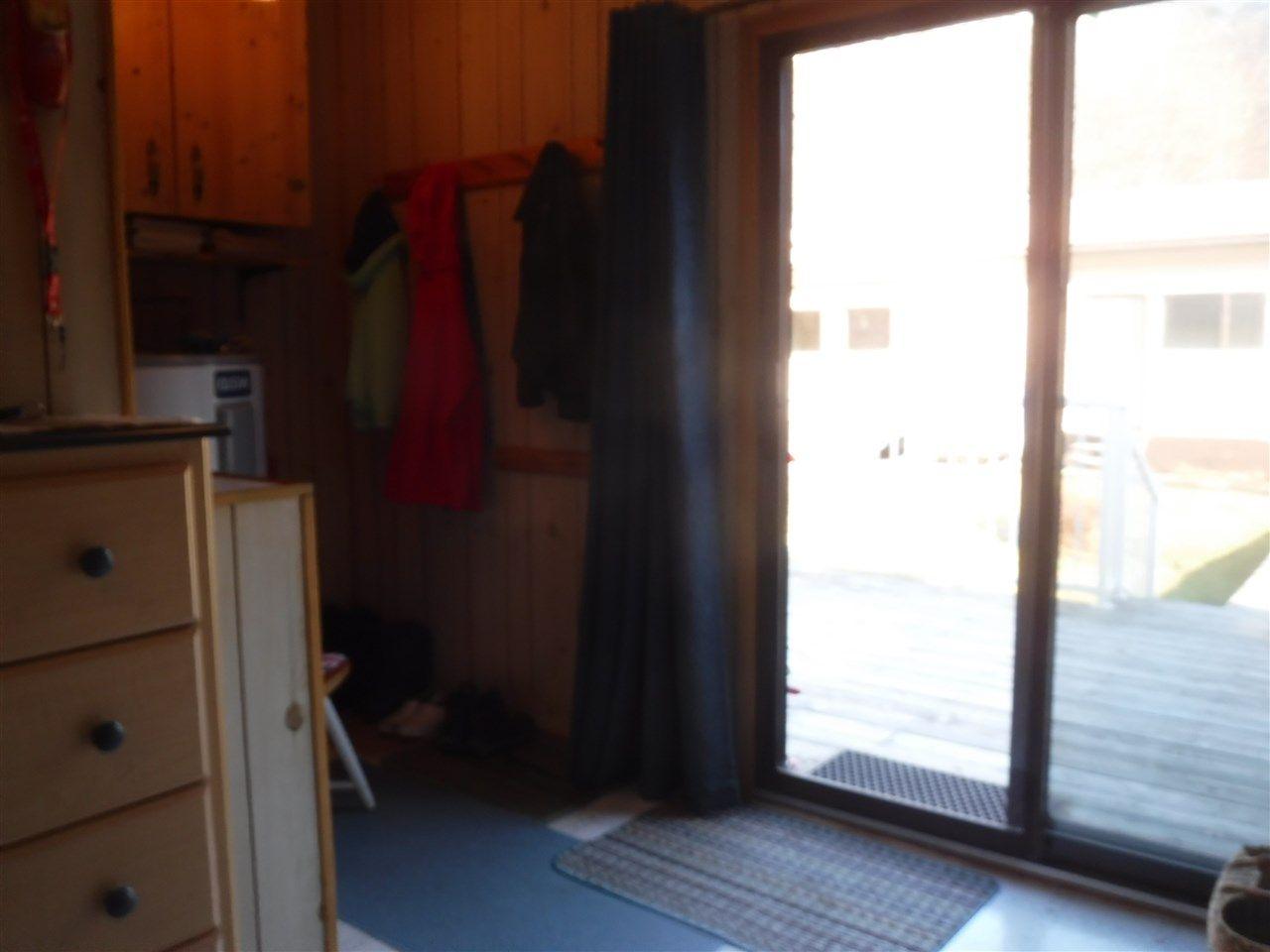 Photo 6: Photos: 1599 MACKENZIE Highway in Bella Coola: Bella Coola/Hagensborg House for sale (Williams Lake (Zone 27))  : MLS®# R2449026