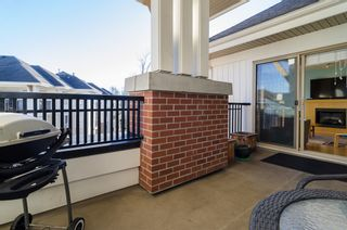 "Photo 16: D401 8929 202ND Street in Langley: Walnut Grove Condo for sale in ""THE GROVE"" : MLS®# F1428782"