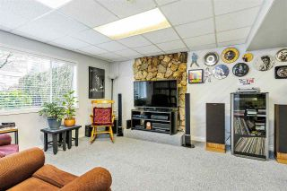Photo 14: 17027 HEREFORD PLACE in Surrey: Cloverdale BC House for sale (Cloverdale)  : MLS®# R2435487