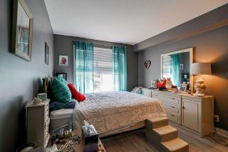 """Photo 13: 113 46150 BOLE Avenue in Chilliwack: Chilliwack N Yale-Well Condo for sale in """"Newmark"""" : MLS®# R2590795"""