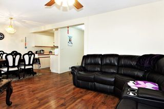"""Photo 7: 3 3070 TOWNLINE Road in Abbotsford: Abbotsford West Townhouse for sale in """"Westfield Place"""" : MLS®# R2358282"""