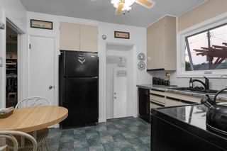 Photo 7: 109 McLaughlin Avenue in Winnipeg: Silver Heights Residential for sale (5F)  : MLS®# 202117026