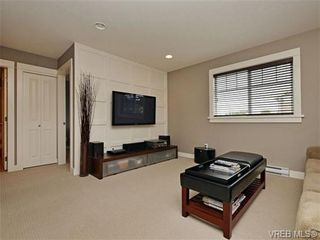 Photo 16: 4050 Copperfield Lane in VICTORIA: SW Glanford House for sale (Saanich West)  : MLS®# 704184