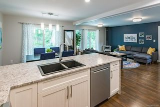 Photo 18: 2391 Humphrey Rd in : CV Merville Black Creek House for sale (Comox Valley)  : MLS®# 875183