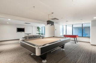 Photo 23: 918 cooperage Way in Vancouver: Yaletown Condo for rent (Vancouver West)  : MLS®# AR150