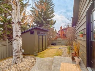 Photo 40: 115 OAKFERN Road SW in Calgary: Oakridge Detached for sale : MLS®# C4235756