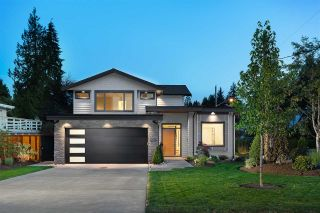 Photo 20: 1057 MARIGOLD AVENUE in North Vancouver: Canyon Heights NV House for sale : MLS®# R2471413