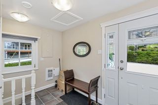 Photo 28: 3191 Malcolm Rd in : Du Chemainus House for sale (Duncan)  : MLS®# 856291