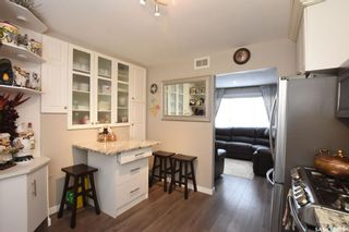 Photo 5: 647 McCarthy Boulevard in Regina: Mount Royal RG Residential for sale : MLS®# SK796733