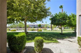 Photo 5: Condo for sale : 2 bedrooms : 67687 Duchess Road #205 in Cathedral City
